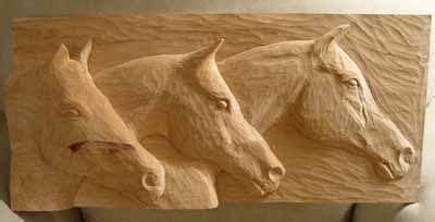 elk carvewright patterns  stl cnc models  cnc wood