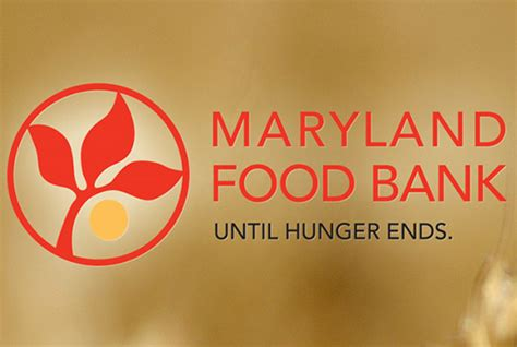 Food Pantry In Maryland by Home Webconnection