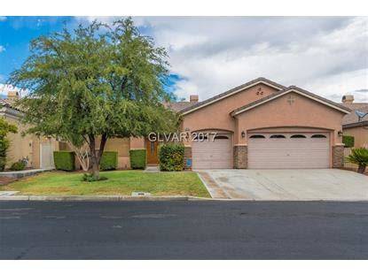spring valley houses for sale spring valley nv real estate homes for sale in spring valley nevada weichert com