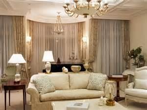Small Formal Living Room Ideas formal living room design formal living room design ideas