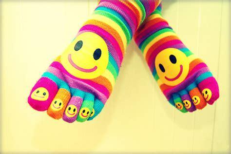 imagenes de feliz a241o im 225 genes de felicidad