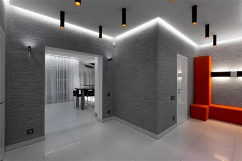modern plaster walls armourcoat polished plaster modern by