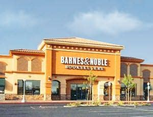 Barnes And Noble Las Vegas Hours barnes noble summerlin las vegas nv