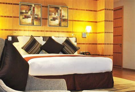 room khobar hotel intercontinental al khobar in al khobar starting at 163 64 destinia