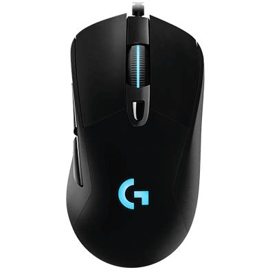 Mouse G403 logitech g403 wired programmable gaming mouse