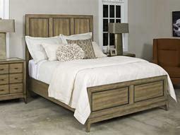american drew evoke panel bed bedroom set ad509304rset american drew evoke panel bed bedroom set ad509304rset