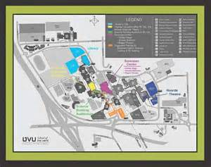 uvu map uvu cus map car interior design