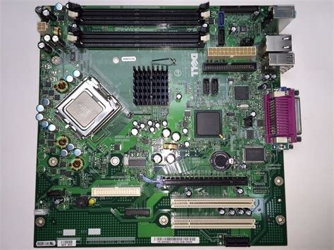 how to update bios on dell optiplex 740 model dell 740 motherboard diagram wiring diagrams repair