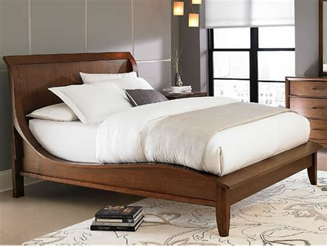 bed style 90 platform bed pictures and styles
