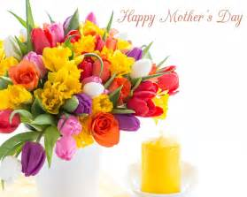 Flowers For Mother S Day by 25 Best Mothers Day Flowers Ideas