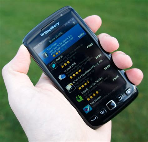themes blackberry torch 9860 review blackberry torch 9850 and 9860 oct 23 macnn