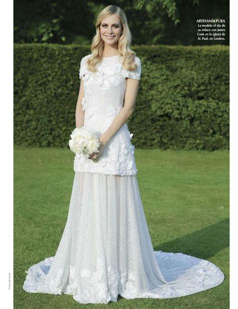 wedding channel the 25 best poppy delevingne wedding ideas on