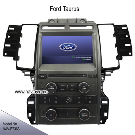 car repair manuals download 1993 ford taurus navigation system service manual 1995 ford taurus gps housing removal 1992 1995 ford taurus except sho w o