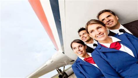 cursos azafata  auxiliar de vuelo  cursos azafata  auxiliar de vuelo en topformaciones