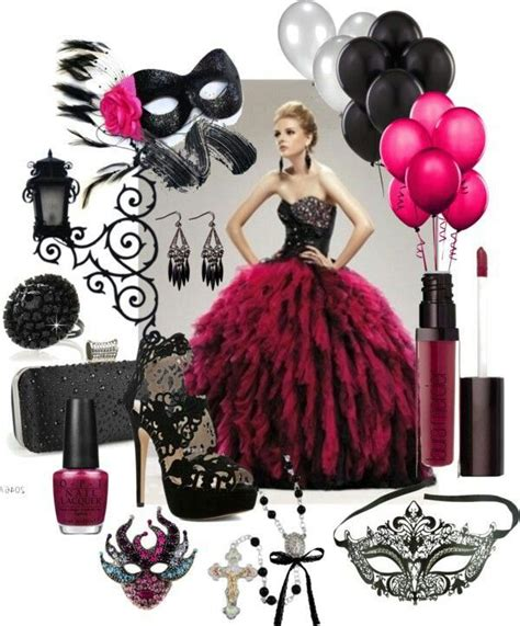 masquerade themed quinceanera dresses 17 best images about quinceanera diy on pinterest