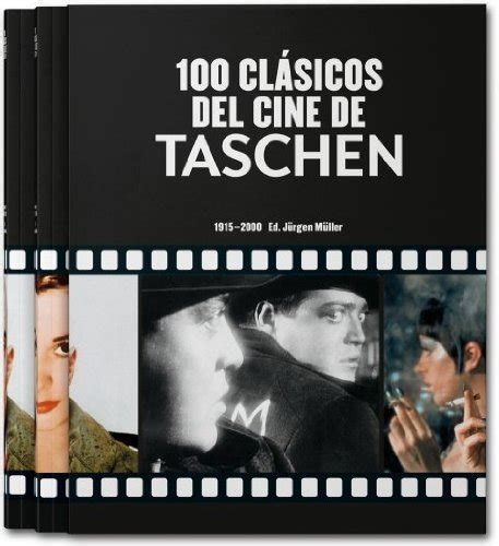 descargar one hundred names libro descargar libro 100 cl 225 sicos del cine de taschen online libreriamundial