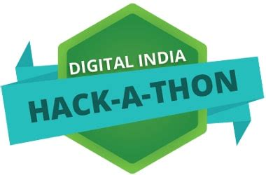 Walmart Hackathon Mba Challenge by Smart India Hackathon 2017 Launched