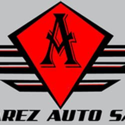 ok auto sales kennewick wa alvarez auto sales car dealers kennewick wa united