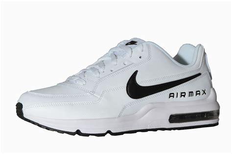 Nike Air Max Ltd C 31 nike air max ltd 3 s running shoes 687977 107 ebay