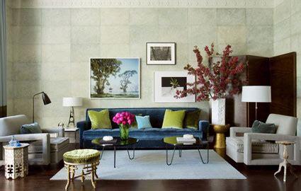 Room Design On A Dime Littleton Eclectisch Interieur Goed In Stijl Kapstokhaken En