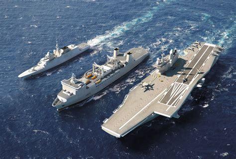 porta futuro exclusivo marinha considera aux 237 lio franc 234 s no projeto do