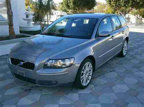 buy   volvo   station wagon asr  perris california united states