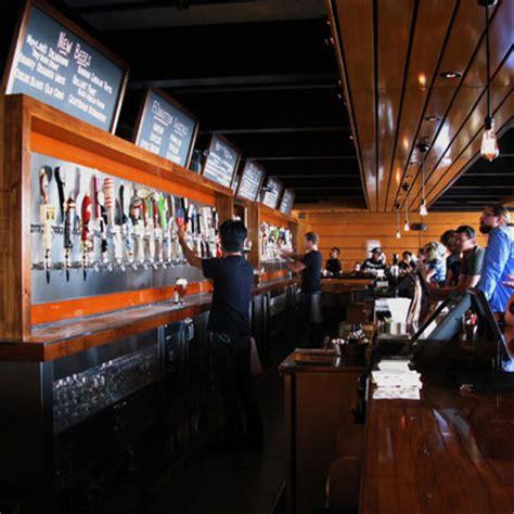 top beer bars best beer bars in america top beer bars