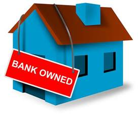 bank owned homes wonderful bank owned properties in chicago the