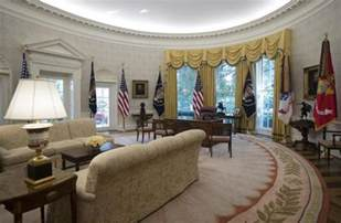 inside the oval office white house reportedly overrun with cockroaches mice and ants ny daily news