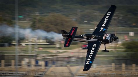 2015 bull air race world chionship fort worth
