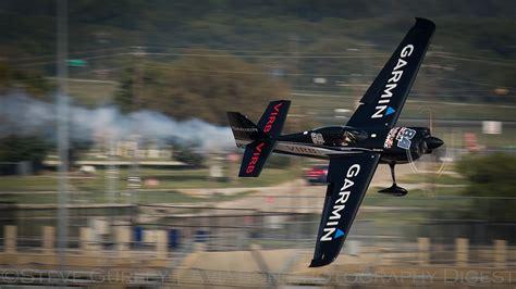 Bull Air Race 2015 Bull Air Race World Chionship Fort Worth