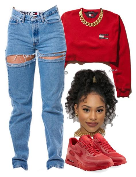 Best 25  90s party outfit ideas on Pinterest   90s fashion