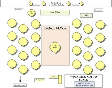 wedding floor plan app beautiful wedding floor plan app photos flooring area rugs home flooring ideas sujeng