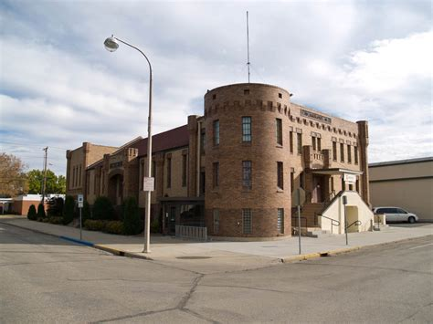 Garden Apartments Williston Nd Top 16 Us Cities You Never Knew Had High Apartment Rents