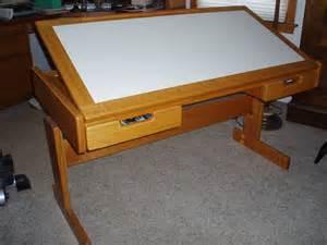 s desk by gra doodie lumberjocks