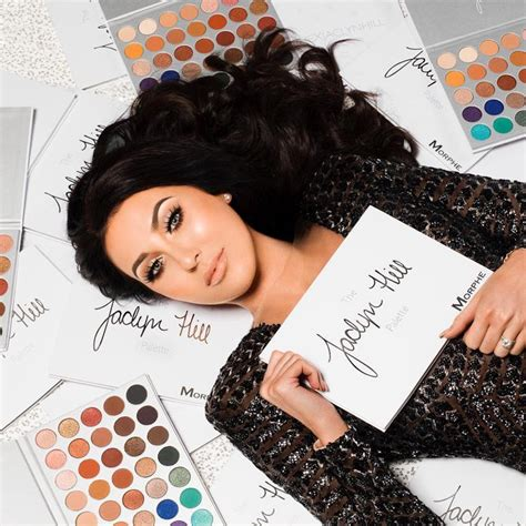 james charles morphe palette release date anti haul blog what i m not buying jaclyn hill x morphe