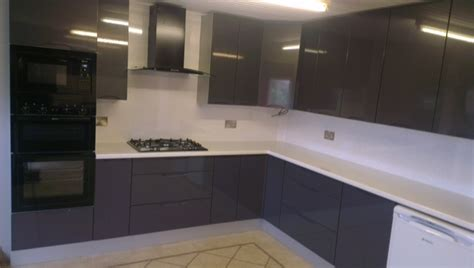 The Kitchen Experts Kitchen Experts Sheffield Our Work On A Kitchen In Wincobank