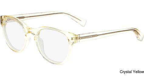 buy cole haan ch4009 frame prescription eyeglasses