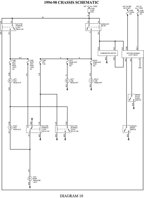 2002 gmc sonoma fuel wiring diagram gallery at webtor me 2002 gmc sonoma vacuum diagram html autos post