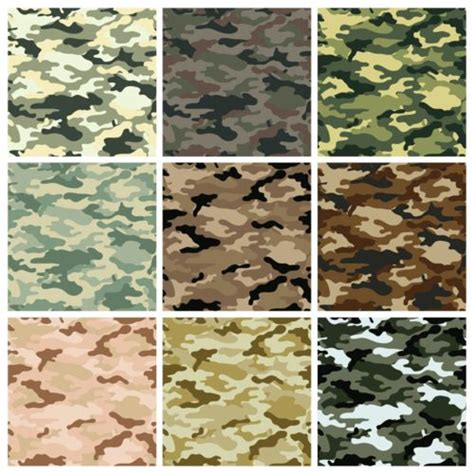 best camo pattern for hawaii 188 best images about camo templates on pinterest cars