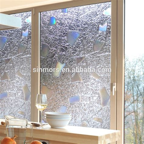 sticker for glass wall removable bathroom window sticker static window stained glass stickers buy stained glass