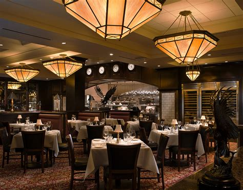 grill room dc nibbles of tidbits a food blogthe capital grille in beverly it s south coast plaza next