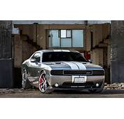 Dodge Challenger Windows 10 Theme  Themepackme