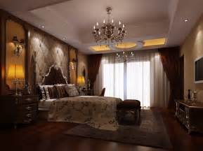 Nice Bedrooms nice bedroom designs 3d house free 3d house pictures and wallpaper