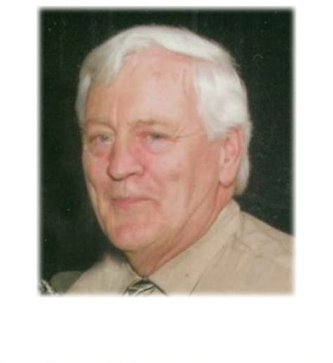 Schultz Funeral Home by Schultz Obituary