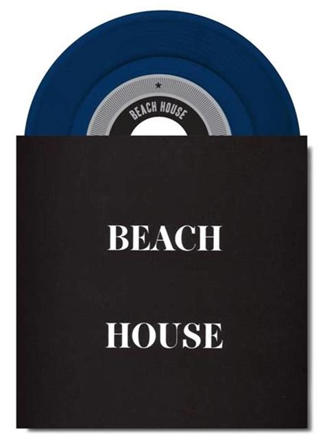 house devotion vinyl house devotion vinyl house decor ideas