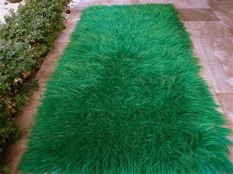 green flokati rug green flokati rug roselawnlutheran