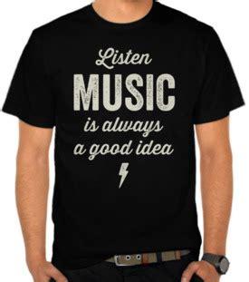 T Shirt Baju Kaos Mobile Legends Pentakil Terbaru Inikios jual kaos distro beli t shirt murah satubaju