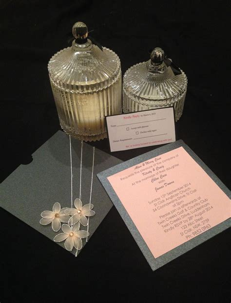 occasions wedding invitations special occasion invitations wedding invitations penrith