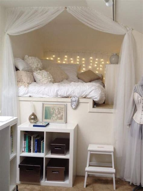 Bedroom Nooks 10 Really Terrific Reading Nooks